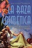 La Raza Cosmética: Beauty, Identity, and Settler Colonialism in Postrevolutionary Mexico