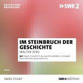 Im Steinbruch der Geschichte (MP3-Download)