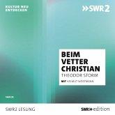 Beim Vetter Christian (MP3-Download)