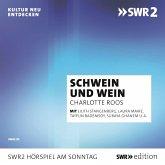 Schwein und Wein (MP3-Download)