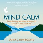 Mind Calm (MP3-Download)