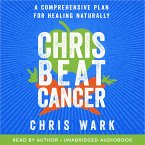 Chris Beat Cancer (MP3-Download)