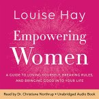 Empowering Women (MP3-Download)