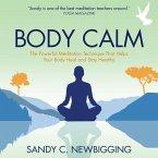 Body Calm (MP3-Download)