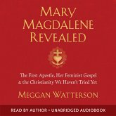 Mary Magdalene Revealed (MP3-Download)