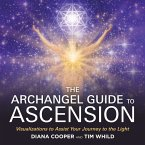 The Archangel Guide to Ascension (MP3-Download)