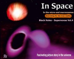 Black holes - Supernovae