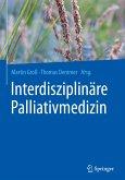 Interdisziplinäre Palliativmedizin