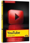 YouTube - optimal nutzen - Alle wichtigen Funktionen erklärt - Tipps & Tricks