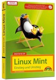 Linux Mint - Einstieg und Umstieg
