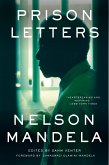 Prison Letters (eBook, ePUB)