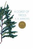 A Coast of Trees (eBook, ePUB)