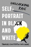 Self-Portrait in Black and White: Family, Fatherhood, and Rethinking Race (eBook, ePUB)