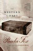 The Western Coast: A Novel (eBook, ePUB)