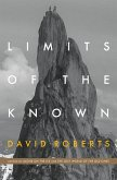 Limits of the Known (eBook, ePUB)