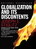 Globalization and Its Discontents (eBook, ePUB)
