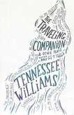 The Traveling Companion & Other Plays (eBook, ePUB)