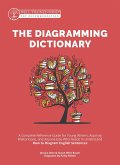 The Diagramming Dictionary: A Complete Reference Tool for Young Writers, Aspiring Rhetoricians, and Anyone Else Who Needs to Understand How English Works (Grammar for the Well-Trained Mind) (eBook, ePUB)
