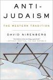 Anti-Judaism: The Western Tradition (eBook, ePUB)