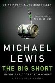 The Big Short: Inside the Doomsday Machine (eBook, ePUB)