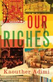 Our Riches (eBook, ePUB)