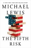 The Fifth Risk: Undoing Democracy (eBook, ePUB)