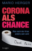 Corona als Chance (eBook, ePUB)