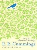 Selected Poems (eBook, ePUB)