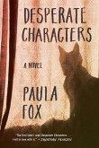 Desperate Characters (eBook, ePUB)