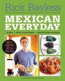 Mexican Everyday (eBook, ePUB)