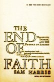 The End of Faith: Religion, Terror, and the Future of Reason (eBook, ePUB)