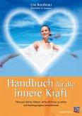 Handbuch für die innere Kraft (eBook, ePUB)