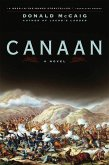 Canaan: A Novel (eBook, ePUB)