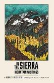 In the Sierra: Mountain Writings (eBook, ePUB)