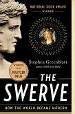 The Swerve: How the World Became Modern (eBook, ePUB)
