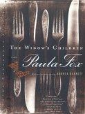 The Widow's Children: A Novel (eBook, ePUB)