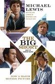 The Big Short: Inside the Doomsday Machine (Movie Tie-in Edition) (Movie Tie-in Editions) (eBook, ePUB)