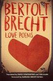 Love Poems (eBook, ePUB)