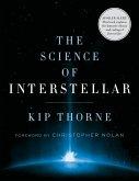 The Science of Interstellar (eBook, ePUB)
