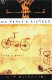 Da Vinci's Bicycle (New Directions Classic) (eBook, ePUB)