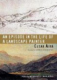 An Episode in the Life of a Landscape Painter (eBook, ePUB)