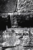 The Wall: (Intimacy) and Other Stories (eBook, ePUB)