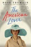 The American Lover (eBook, ePUB)