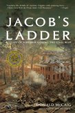 Jacob's Ladder: A Story of Virginia During the War (eBook, ePUB)
