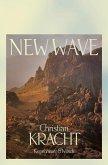 New Wave (eBook, ePUB)
