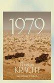 1979 (eBook, ePUB)