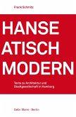 Hanseatisch modern (eBook, PDF)