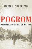 Pogrom: Kishinev and the Tilt of History (eBook, ePUB)