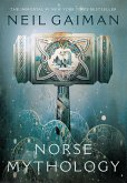 Norse Mythology (eBook, ePUB)