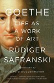 Goethe: Life as a Work of Art (eBook, ePUB)